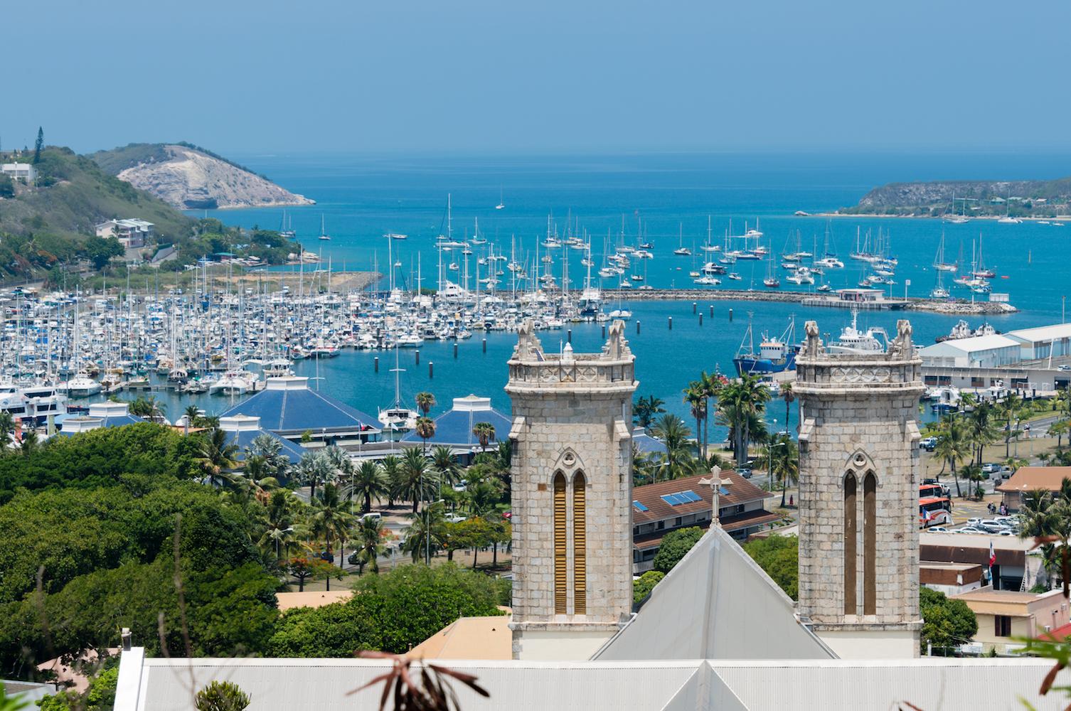 New-Caledonia-3.jpg