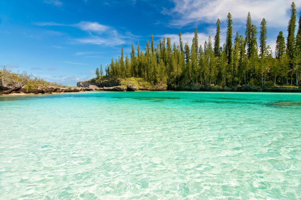 New-Caledonia-2.jpg