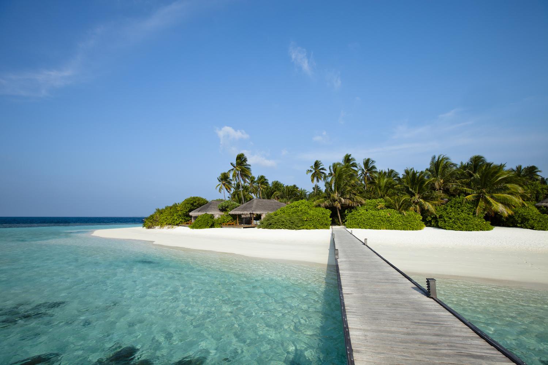 New-Caledonia-6.jpg