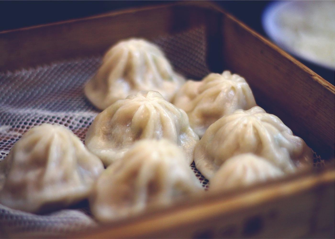 HongKongfood.jpg