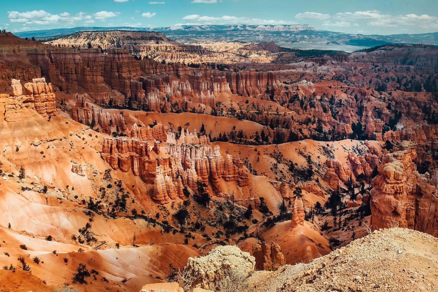 underrated-natural-wonders-in-the-united-states-Utah.jpg
