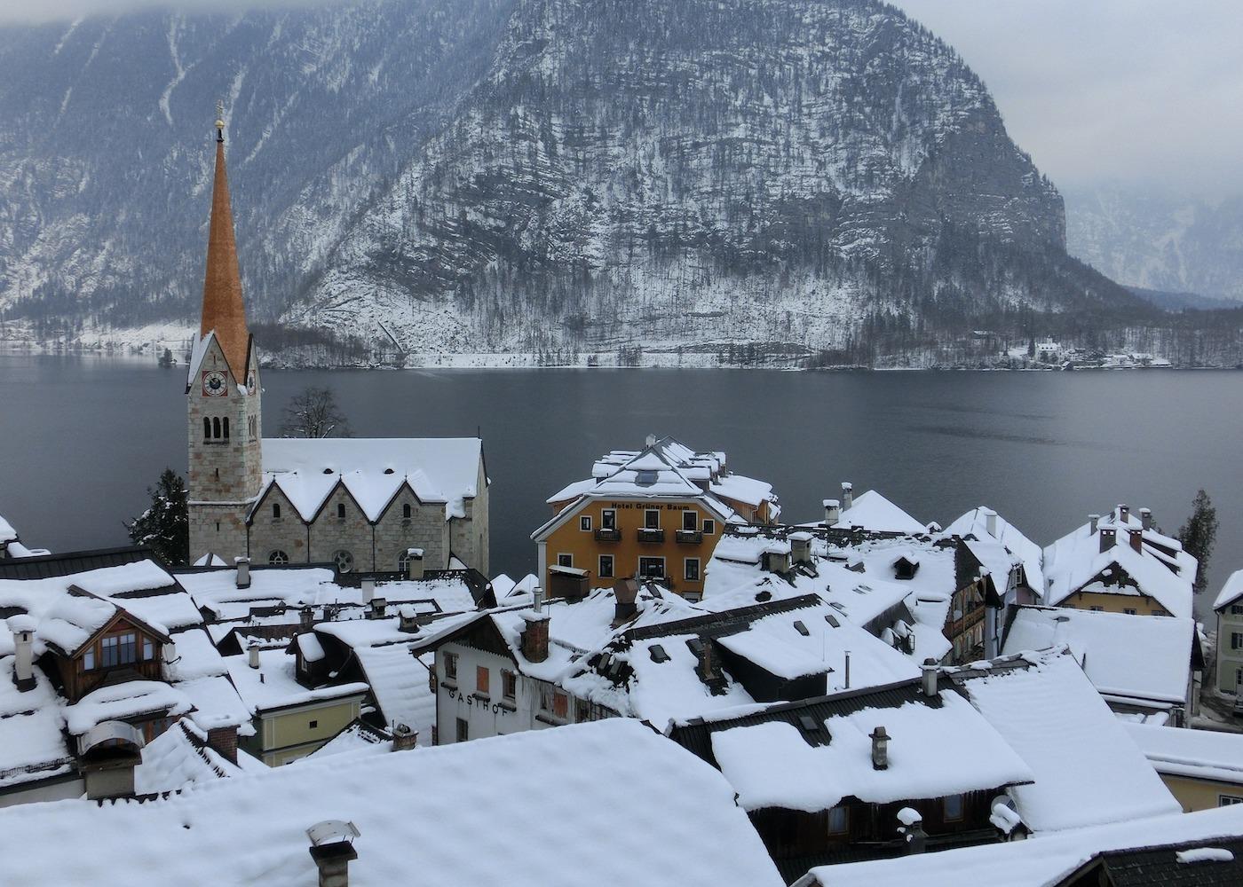 hallstatt-austria-pixabay.jpg