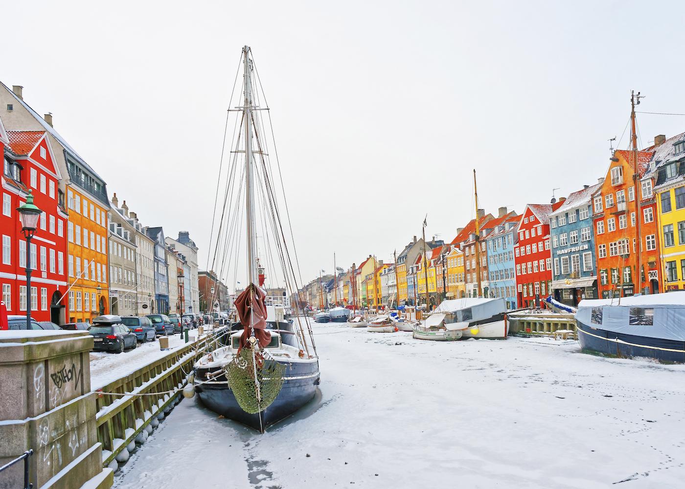 Copenhagen-denmark-shutterstock.jpg