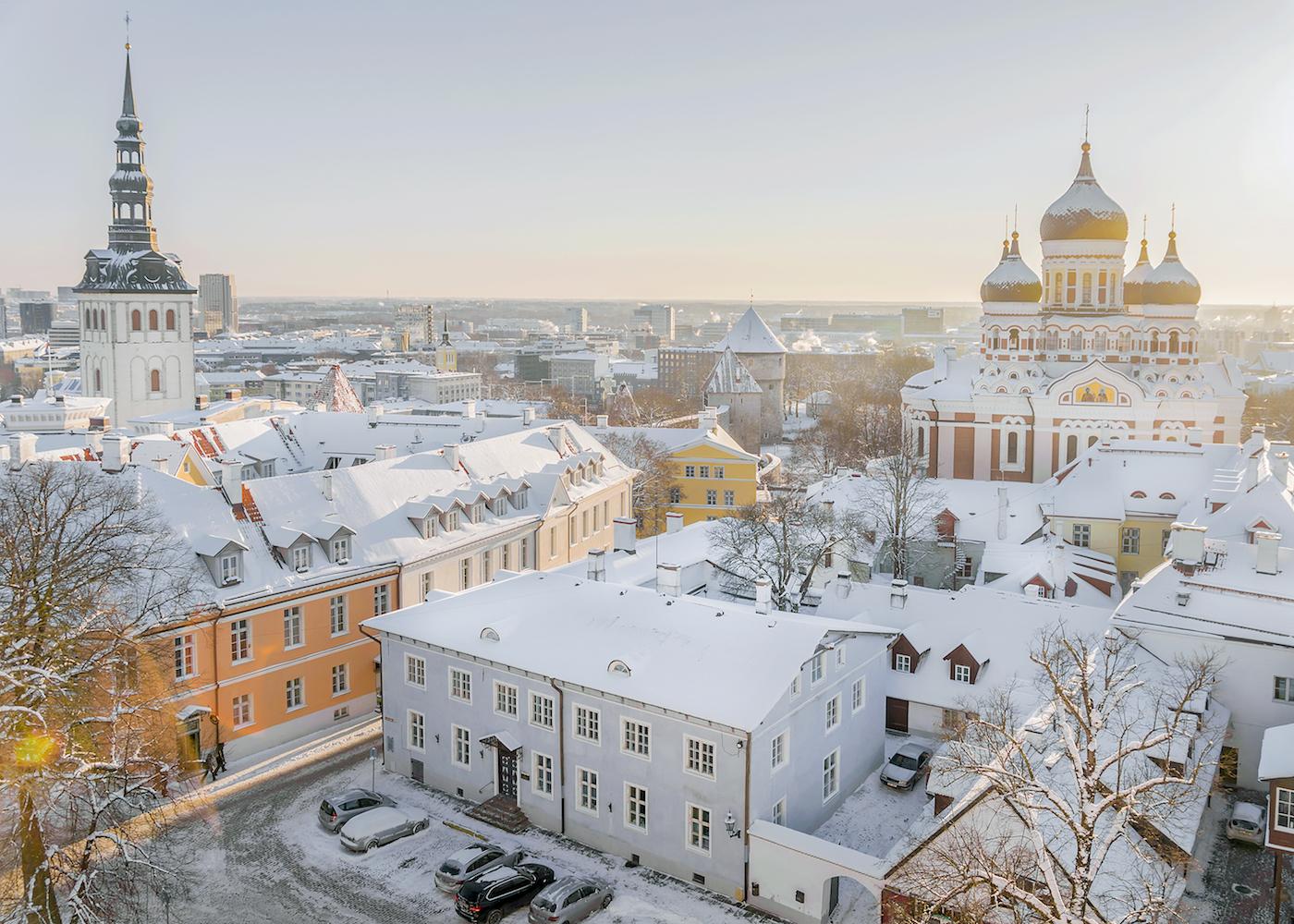 Tallinn-estonia-shutterstock.jpg