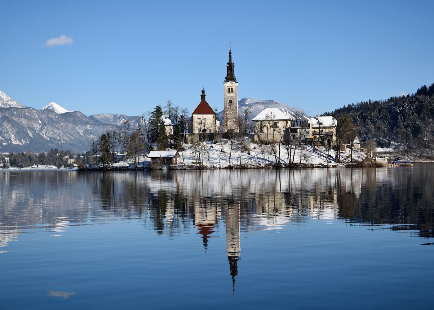 Bled-slovenia-shutterstock.jpg