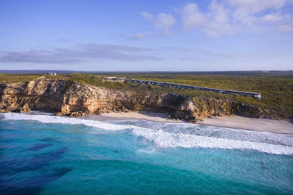 1-Southern-Ocean-Lodge-Aerial-1024x683.jpg