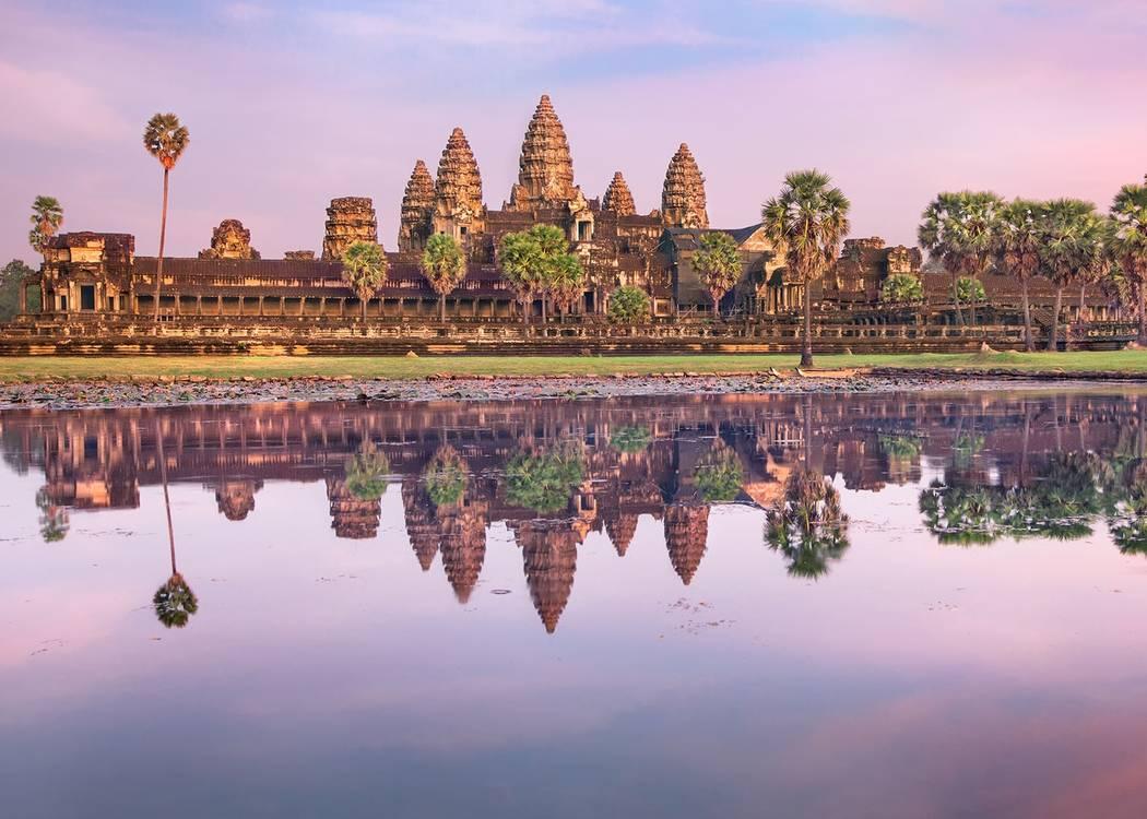 cambodia-temples.jpg