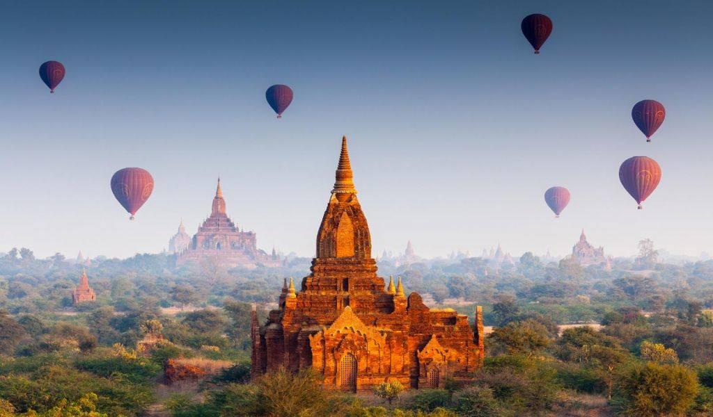myanmar-balloons.jpg