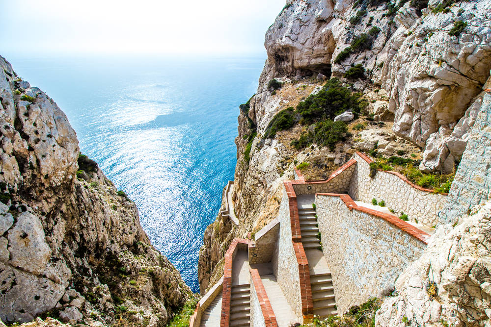 Sardinia-italy-shutterstock.jpg