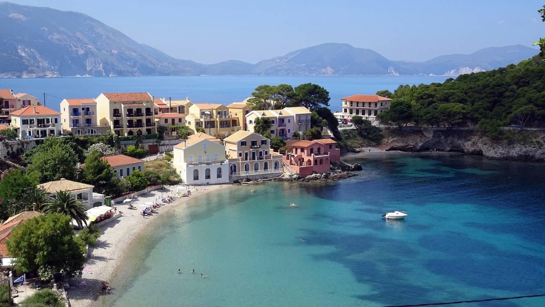 Kefalonia-greece.jpg