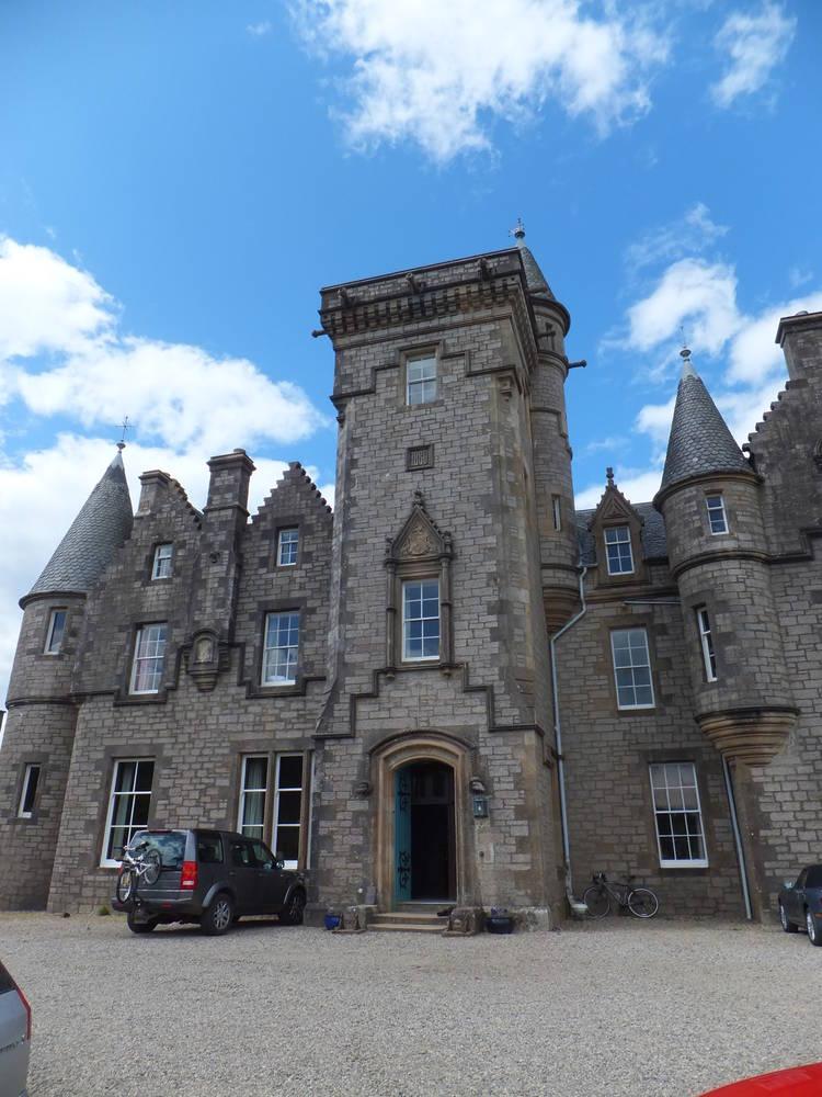 Glengorm Castle.JPG