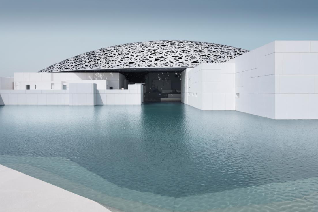 Louvre-Abu-Dhabi-2.png