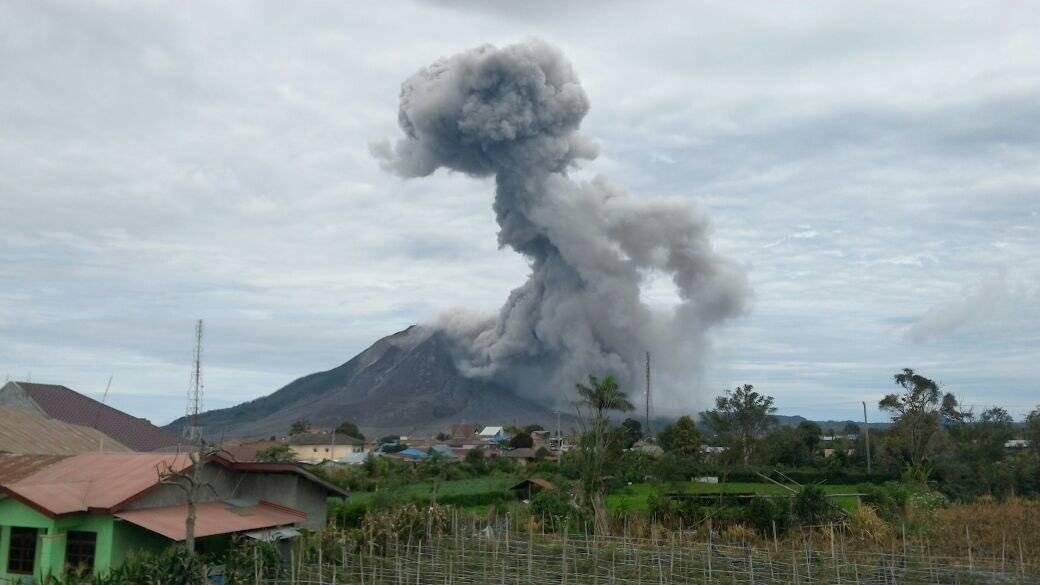 Mt Sinabung awakens.jpg