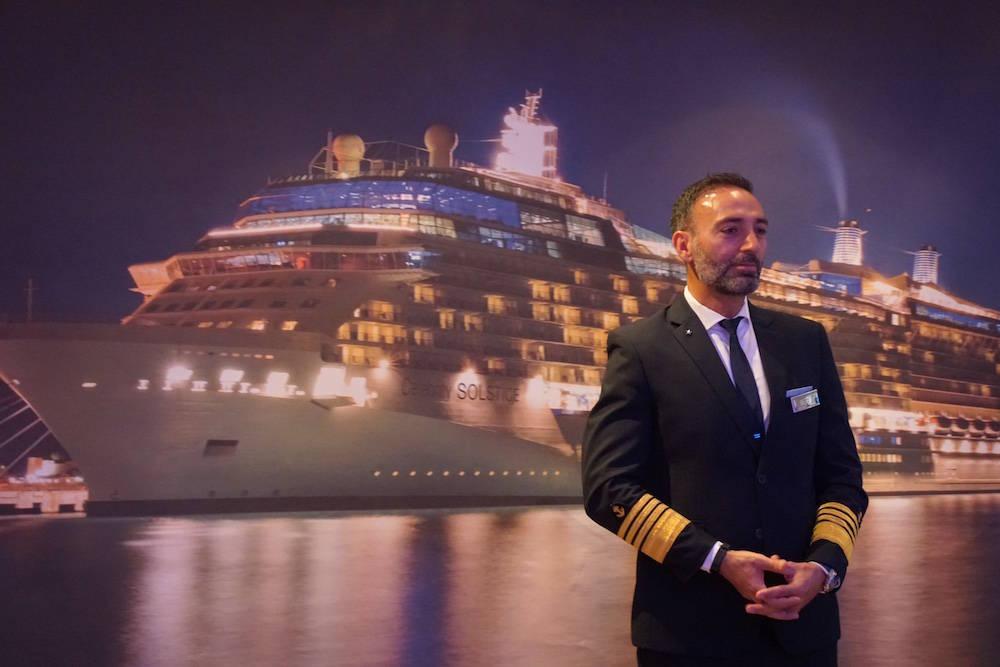 celebrity-solstice-cruise-1.jpg