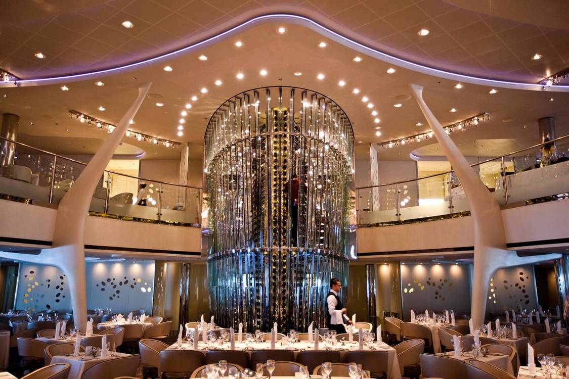 Celebrity-Solstice-Grand-Epernay-tower.jpg