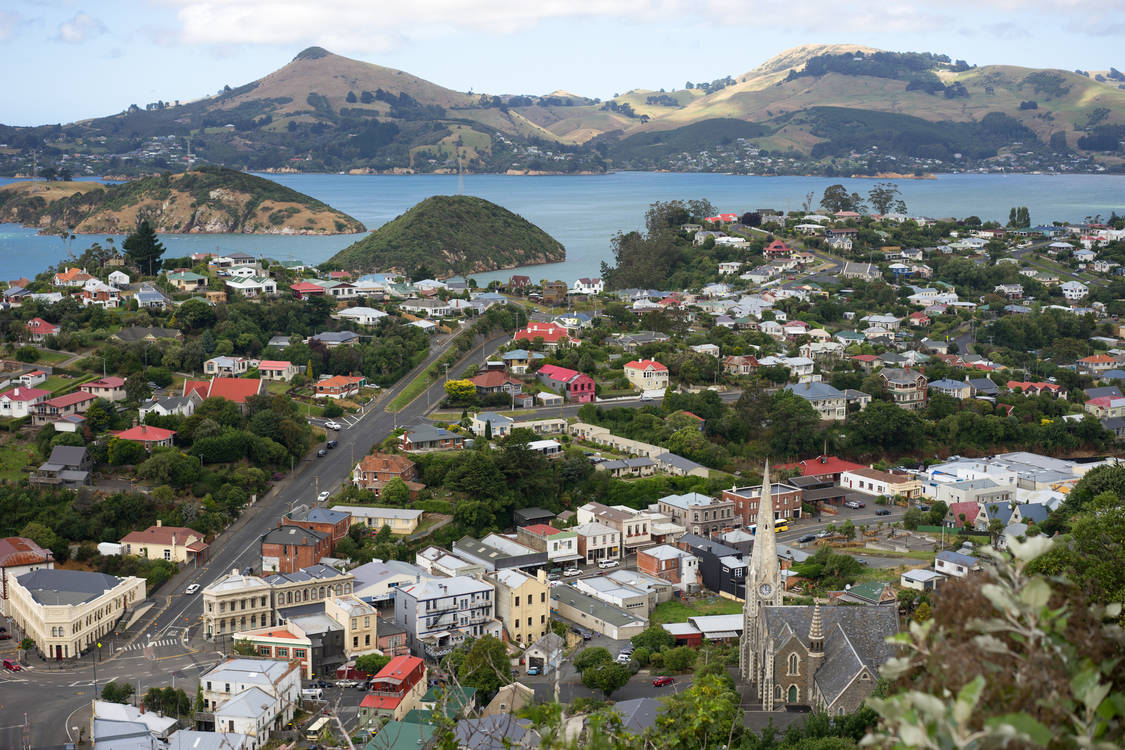 New-Zealand-Port-Chalmers-RF-Getty-Jill-Ferry-Photography.jpg
