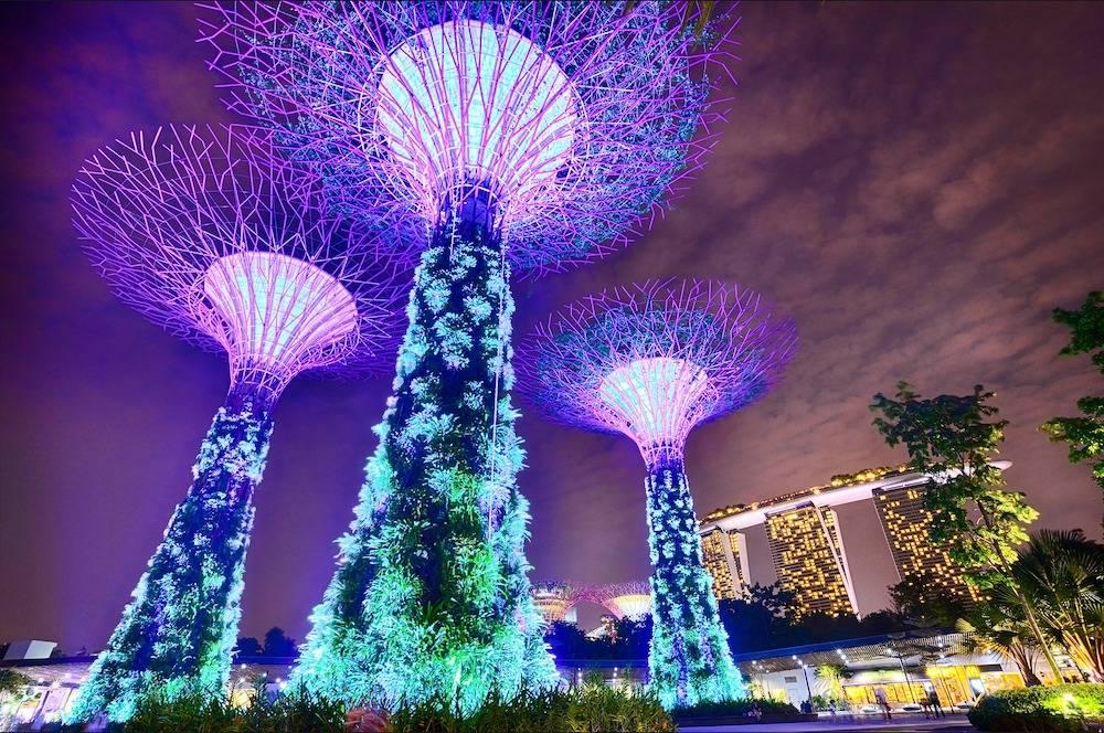 singapore-1896764_1920.jpg