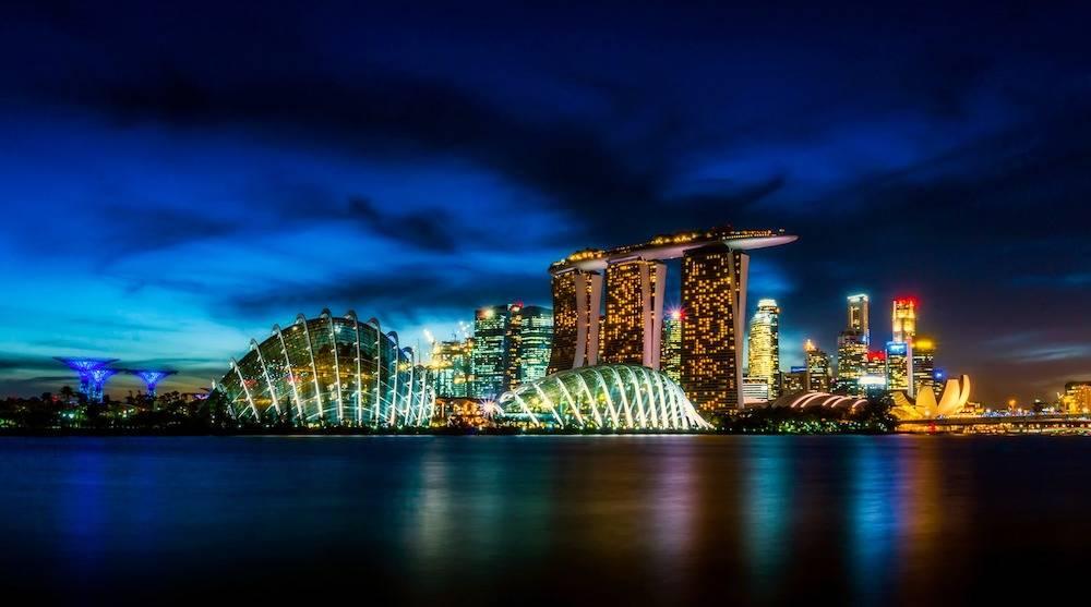 singapore-2393073_1920.jpg