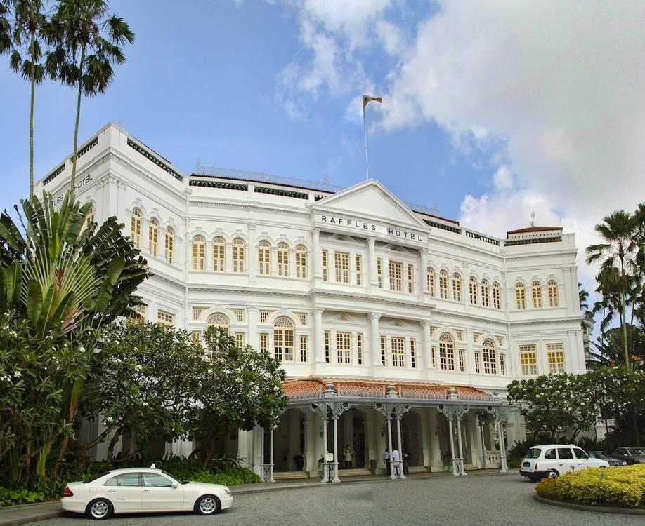 singapore-2358801_1920.jpg