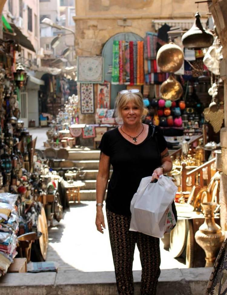 Cairo-Bazaar.jpg