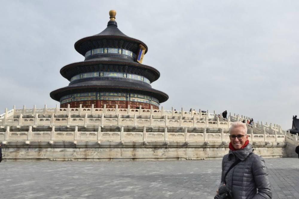 TCosgrove-China1.jpg